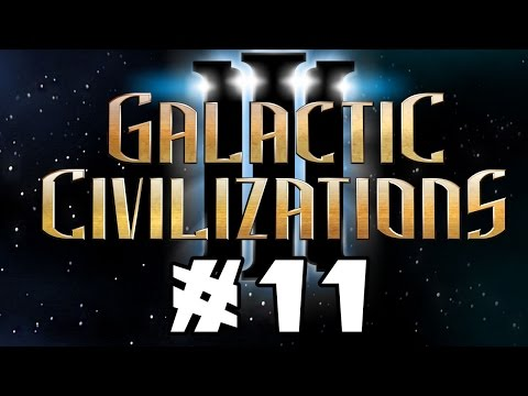galactic civilizations 3 campaign guide