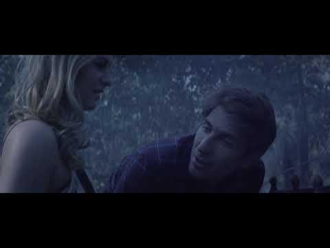 Дом призраков (Ужасы/ США, Тайланд/ 18+/ в кино с 19 октября 2017)