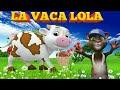 La Vaca Lola Canciones Infantiles Mi Gatito Tom mp3