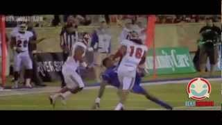 college-football-hardest-hits-2012-2013