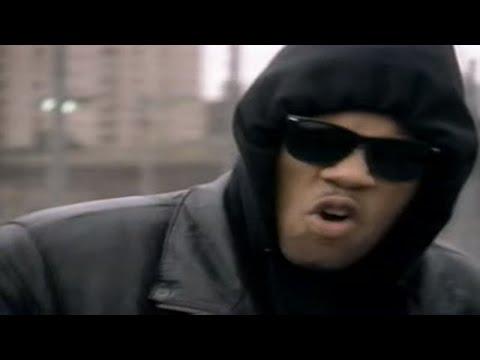 Redman Greatest Hits video