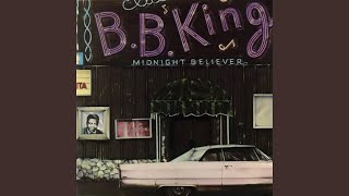 Watch Bb King Who Are You video