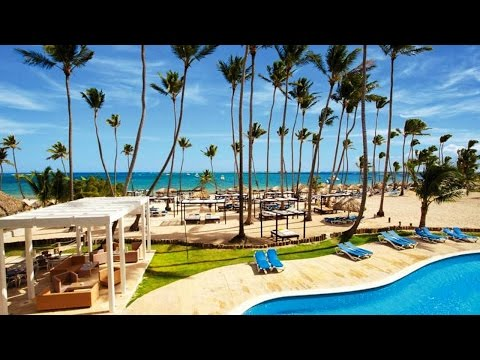 Be Live Collection Punta Cana, Punta Cana, Punta Cana, Dominican Republic, 5-star hotel