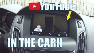 how-to-watch-youtube-on-your-car-s-screen-android-auto-focus-st