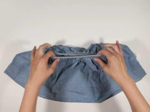 Модные стильные брендовые детские джинсы для мальчиков www child .