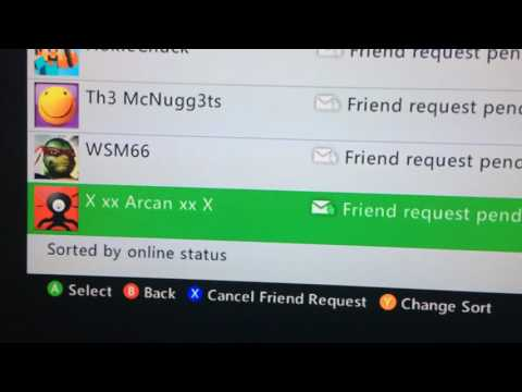 Arcan Cetin in prison and plays Xbox?! HOW!!