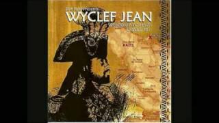 For Haiti --- Wyclef Jean - Nou Va Rive (high quality)