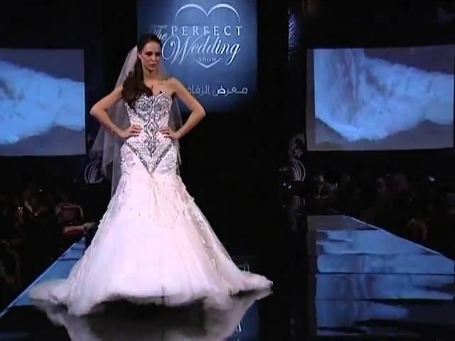 2011 By Lecci Fashion Youtube