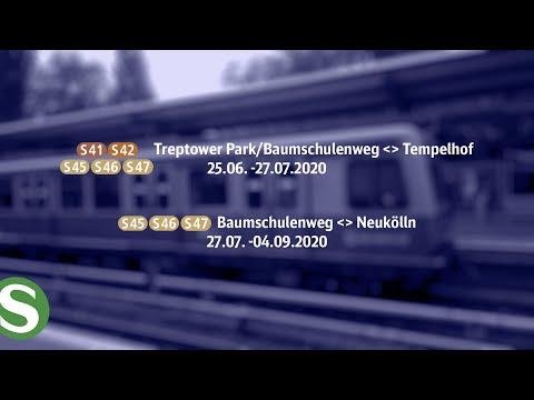 s-bahn-berlin-bauinformation-2020:-treptower-park/baumschulenweg-–-tempelhof-(s41/s42/s45/s46/s47)
