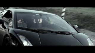 Смотреть клип Club Dogo - Per La Gente