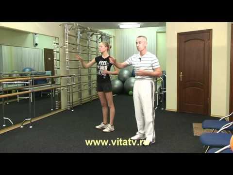 Миозит мышц: симптомы, лечение миозита спины, бедра, голени