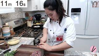 Breakfast Challenge? | 15 Minutes Cooking Challenge LIVE!!