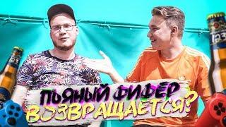 ОЧЕНЬ ВАЖНАЯ ИНФОРМАЦИЯ! /// Новая жизнь канала