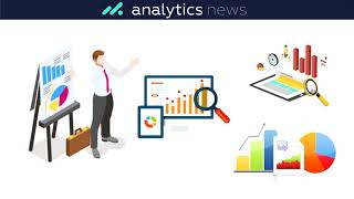 Forex аналитика. Конкурс от сайта Analytics.news.