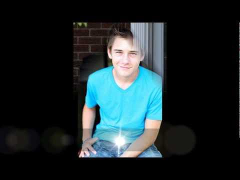 Ein Fall für Alex Maler-Der Film Trailer