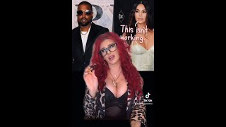 Tea Time with Justina Valentine: Feb 21