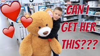 valentines-day-shopping-for-crush-the-leroys