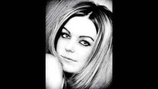 Aretha Franklin - Natural Woman (Mairead Conlon cover) YouTube Thumbnail