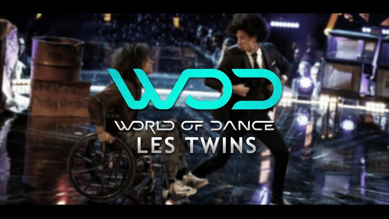 flume-some-minds-les-twins-world-of-dance-2017-divisional-final-edit-newtz