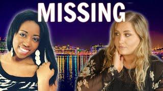 WHERE IS Akia Eggleston? Missing Pregnant Woman YouTube Videos