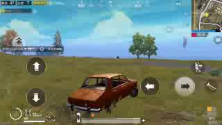 Competitive Mode   PUBG Mobile   HIGHLIGHTS!   YouTube