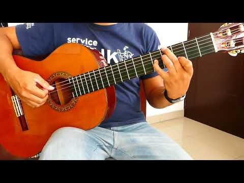 Chord Progression : Bm7 - Em9 - A9 - Dmaj9 - G#7(#11) - Gmaj7 - Db7(#9) - Db7(b9) - F#7  - Bm9