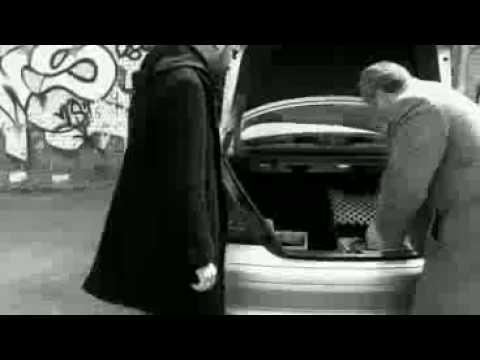 Akon feat Dandesh Realität #1