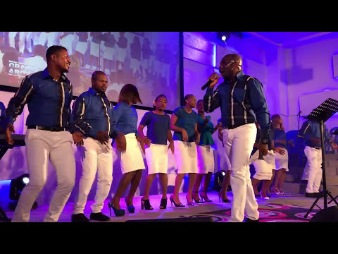 dance-like-never-before-zamar-praise-2-april-2017(seben)
