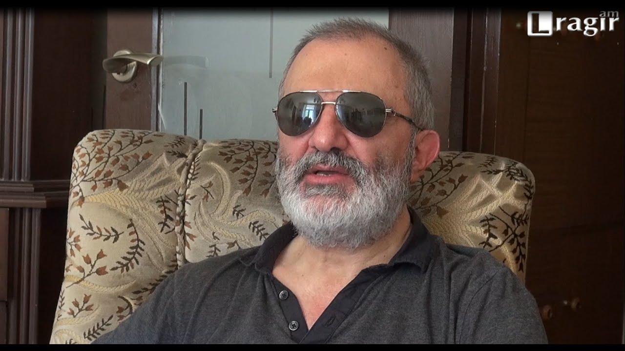 Սերժ Սարգսյանի խոսքերը բումերանգի պես վերադառնում են իրեն և մյուս իշխանությունը զավթածներին.Տեսանյութ