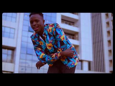 Download Ntusare By Blaze Official Video