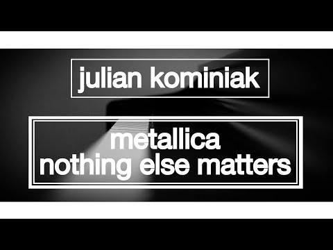 metallica---nothing-else-matters-(julian-kominiak-piano-cover)