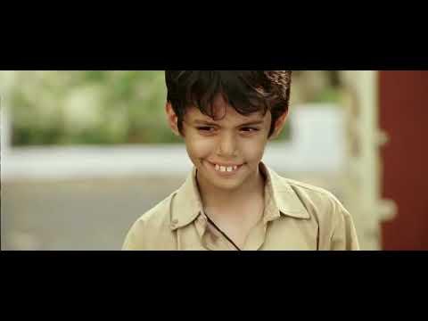 Download Yerdeki Yıldızlar - Her Çocuk Özeldir - Taare Zameen Par 1080p HD TÜRKÇE DUBLAJ İZLE