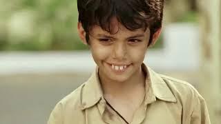 Yerdeki Yıldızlar - Her Çocuk Özeldir - Taare Zameen Par 1080p HD TÜRKÇE DUBLAJ İZLE