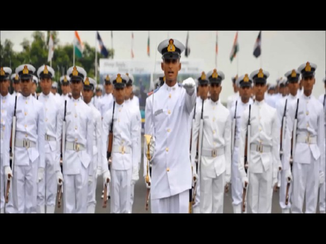 Join Indian Navy for SSC & PC Posts, Indian Navy Commissioned Officer- Defence Taiyari