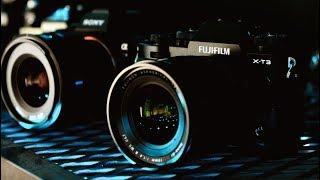 Plea to Fujifilm. This is what the x-t3 still lacks