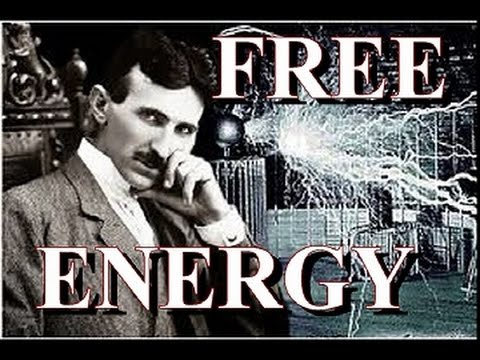 FREE ENERGY MACHINE !!! Lights Christmas Tree. Ask Jeff Williams