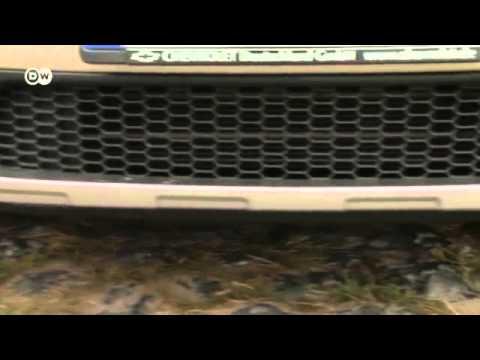 Im Test: Chevrolet Orlando | Motor mobil