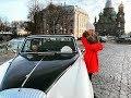 Jaguar Daimler DS420 ????? ??????? ???????? ??????! ???? ?????