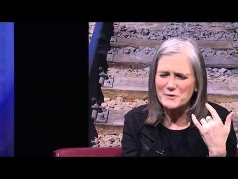 Amy Goodman Democracy Now Interview
