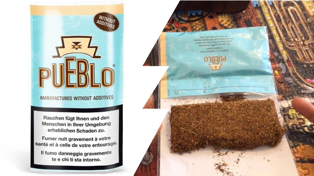 Download #Pueblo 50 gr #tütün #incelemesi. #ithal tütünler arasında en iyi kuru tütün ve #sigara  sarımı.