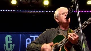 "Bruce Cockburn - ""Hills Of Morning"" (eTown webisode #723)"