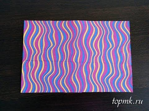 Декоративная бумага своими руками фото 802