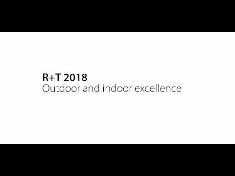 R+T 2018