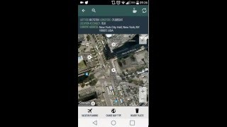 Best Map app : Streetview for android Free HD Video