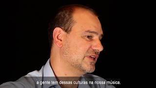 Autor Fabio Sardo - Cliente FTD/ Itãnio