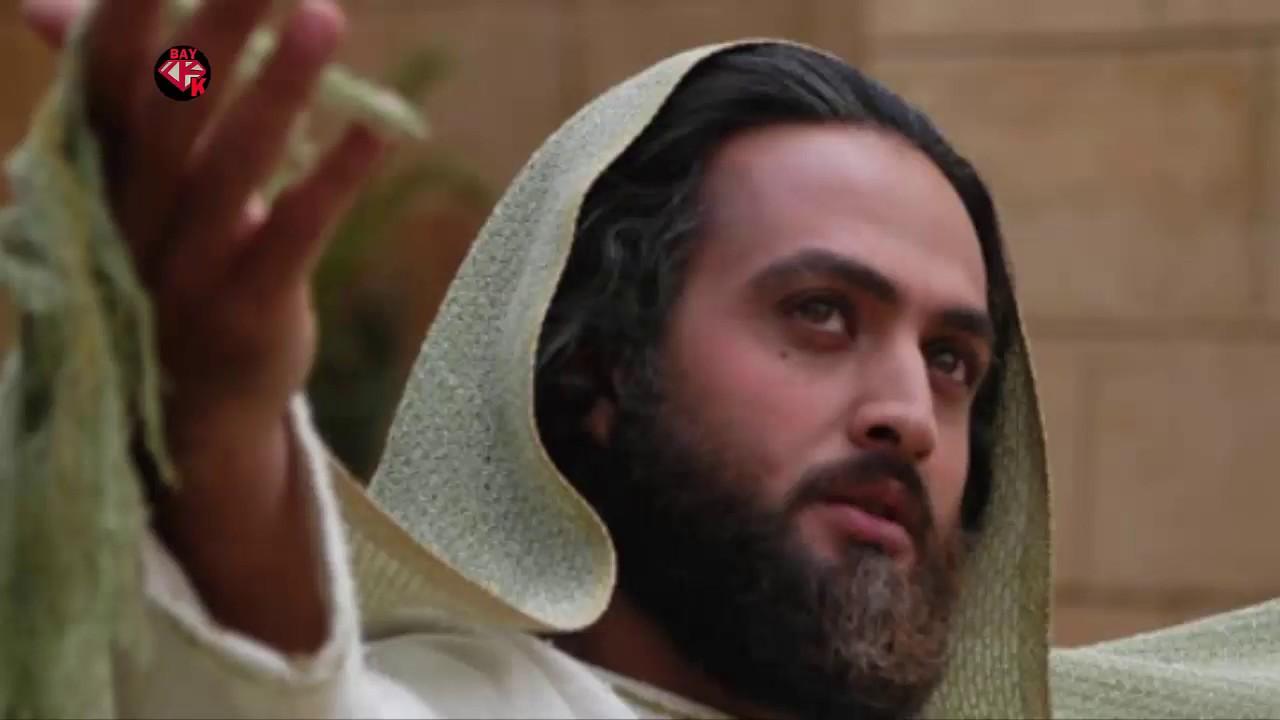 Hz Yusuf Kısaca Hayatı