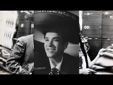 MIGUEL ACEVES MEJÍA, ESTA NOCHE (1952)