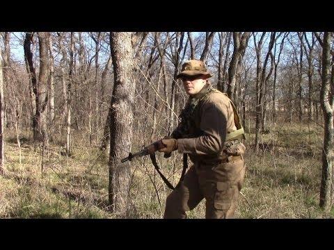 Coyote Tan Effectiveness Part I Youtube