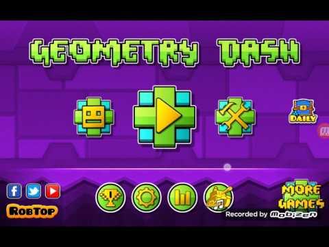 geometry dash free full download ios