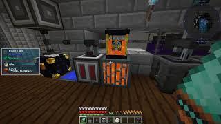 Minecraft 1.10.2 Sezon 7 AOE #53 - Age 10